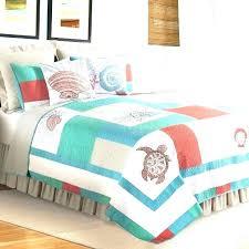harbor house bedding harbor house bedding beach house bedding beach bed sheets bed sheets coastal style harbor house bedding