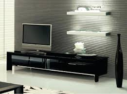 tv console with doors stand by with black glass doors tv console with louvered doors tv console barn door hardware