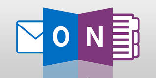 Onenote 2010 Project Management Templates Turn Outlook Into A Project Management Tool With Onenote