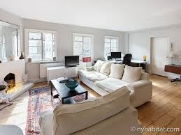 Bedroom Fresh 2 Bedroom Apartments London Ontario Intended For Two Apartment  Amazing Iagitos Com 2 Bedroom