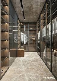 walk in closet custom closets for your home manan nj closettec