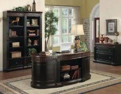 executive home office desk. Delighful Office Oval Office Desk  Executive Home Real Wood  Furniture Solid For X