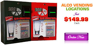 Vending Machine Locator Amazing Vending Locator Vending Machine Locators Buy Bulk Vending Machine
