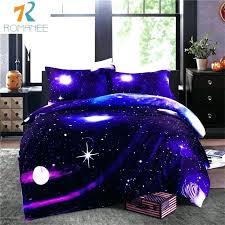 space bedding set queen comforter galaxy twin full king size universe duvet space bedding set queen comforter galaxy twin full king size universe duvet
