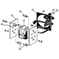 P0307168 00005 lincoln weld pak 155 parts model pro155 sears partsdirect,