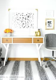 grey and white striped rug grey and white striped area rug and small writing desk design