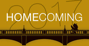 Small Picture Homecoming Alumni Relations Emporia State University