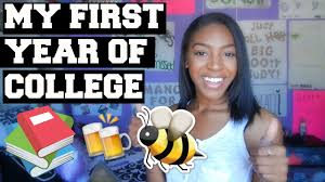 my first year of college advice for incoming freshmen my first year of college advice for incoming freshmen