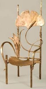 art deco inspired furniture. Modern Art Nouveau Furniture The Best Ideas On Deco Inspired N