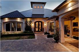 Under Soffit Outdoor Lighting Outdoor Lighting