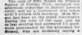 Clipping from The Nebraska State Journal - Newspapers.com