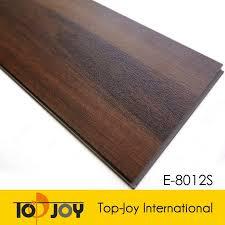 best interlocking wood like pvc flooring