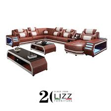 sofas and beds made in lizz furniture