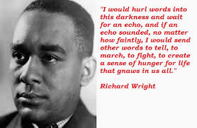 richard wright essay mega essays richard wright