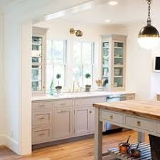 9 Best Galley Kitchen Lighting images   Cuisine design, Small ...