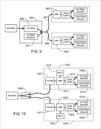 Patent diagram fresh crossover wiring diagram thearchivast