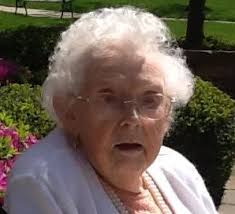 obituary for tressa dalton