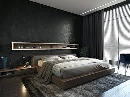 modern bedroom furniture ideas. Bedroom Design Images Best Modern Beds Ideas On Bed Designs And Furniture