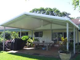 sol home improvements gable roof pergola image gallery
