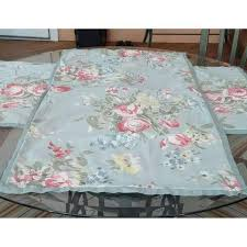 king size pillow shams laura ashley home flowered king size pillow shams 2 available