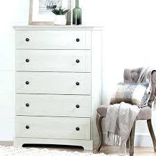 dresser with shelves and drawers – herbalsavior.com