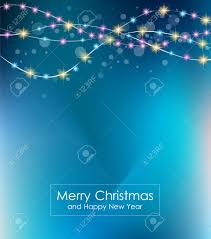 Christmas Backgrounds For Flyers Christmas Lights Background For Your Seasonal Wallpapers Happy