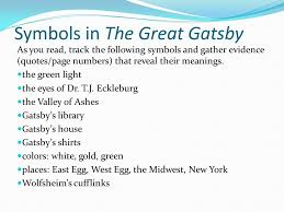 color essay great gatsby related post of color essay great gatsby