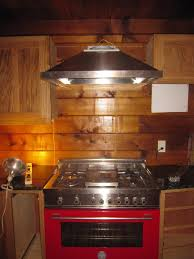 Home Hardware Kitchen Appliances Suggestions For Cabinet Hardware In Log Home Kitchen