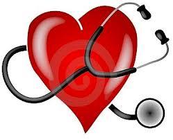 Lpn Vs Rn Roles Responsibilities 2019 Nursejournal Org