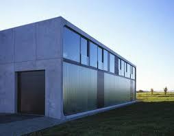 Concrete Prefab Homes About Prefab Garages On Pinterest Garage With Apartment Prefab