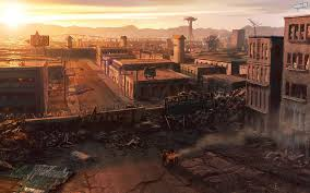 1920x1080 artwork video games fallout new vegas wallpapers hd desktop and mobile backgrounds