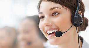 Tổng đài điện thoại Viettel giá rẻ nhất hiện nay
