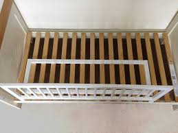 toddler bed railing 5 bed rail toddler the true meaning of round crib bedding