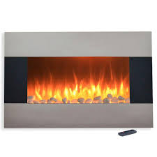 slim wall mount electric fireplace images home design interior amazing ideas with slim wall mount electric
