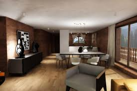 Zu Verkaufen 10 Zimmer Chalet In Champéry Swiss Investis