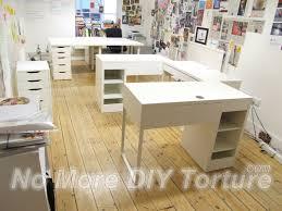 ikea home office furniture uk. IKEA Office Desk Ikea Home Furniture Uk G