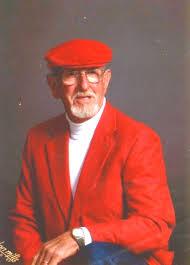 Harold Coble Obituary - High Point, NC