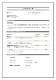 Impressive Templates For Resume Google Search Resume Pinterest