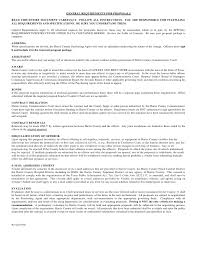 the role of marketing essay discipline