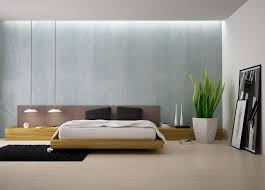 Romantic Bedroom Paint Colors Colors For Master Bedroom Romantic Bedroom Cool Murphy Bed Design