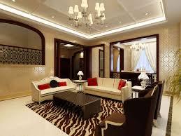 Zebra Living Room Decorating How To Decorate With A Zebra Carpet Carpet Tile