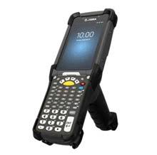 Zebra MC9300 Mobile Computer - Best Price Available Online ...