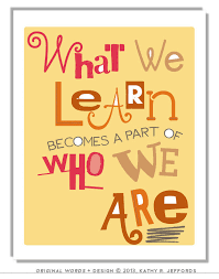 Quotes On Learning 66 Best Quotes About Reading To Learn 24 Quotes