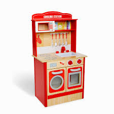beautiful kmart toy kitchen set gallery contemporary kmart toy kitchen set picture