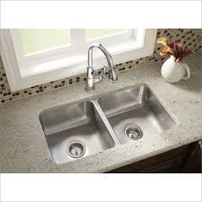 Moen Touchless Kitchen Faucet Moen Kitchen Faucet Sprayer Not Working Home Design Ideas