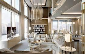 contemporary furniture. Fine Contemporary Intended Contemporary Furniture