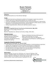 Associate Media Planner Cover Letter Digital Media Planner Resume
