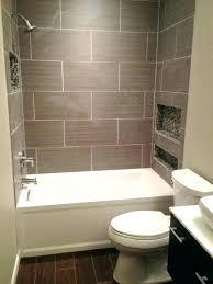 tile tub surround tiled bathtub tiled bathtub best tile tub surround ideas on how to tile tile tub