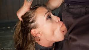 Showing Media Posts for Kacy lane bdsm xxx www.veu