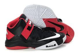 lebron dragon shoes. nike zoom lebron soldier 6 (vi) black red basketball shoes,nike free 4.0 dragon shoes